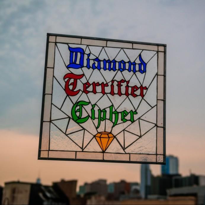 diamond-terrifier-cipher-truants