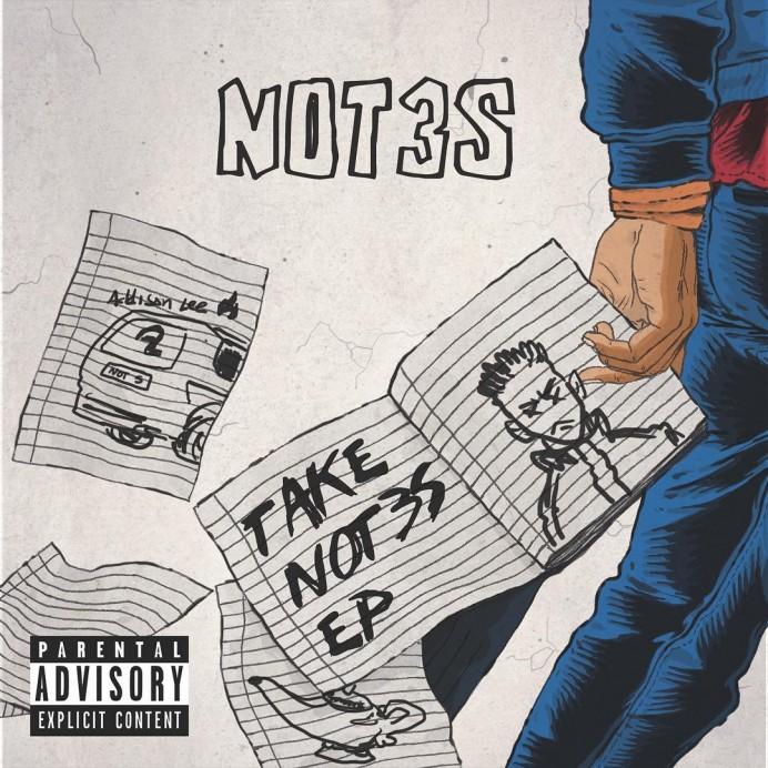 take-not3s-ep-truants